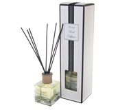Pineapple Rum & Coconut Reed Diffuser 140 ml