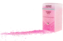 Bodytreats Bath Salts - 1KG