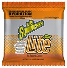 Sqwincher Lite Naturally Sweetened 11L