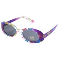 SUNGLASSES GIRLS - HAPPY FLORAL