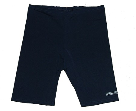 NAVY SWIM SHORTS - 2XL - 8XL