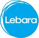 04 04 09 04 16  Lebara Gold mobile phone number