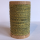 Rustic Wool Moire Threads