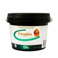 Nature Vet Enzyplex 750gm (Ceva)