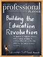 Professional Planner - Archived Issues