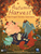 Autumn Harvest: A Tea Dragon Society Game