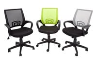 Vesta Mesh Home / Office Chair