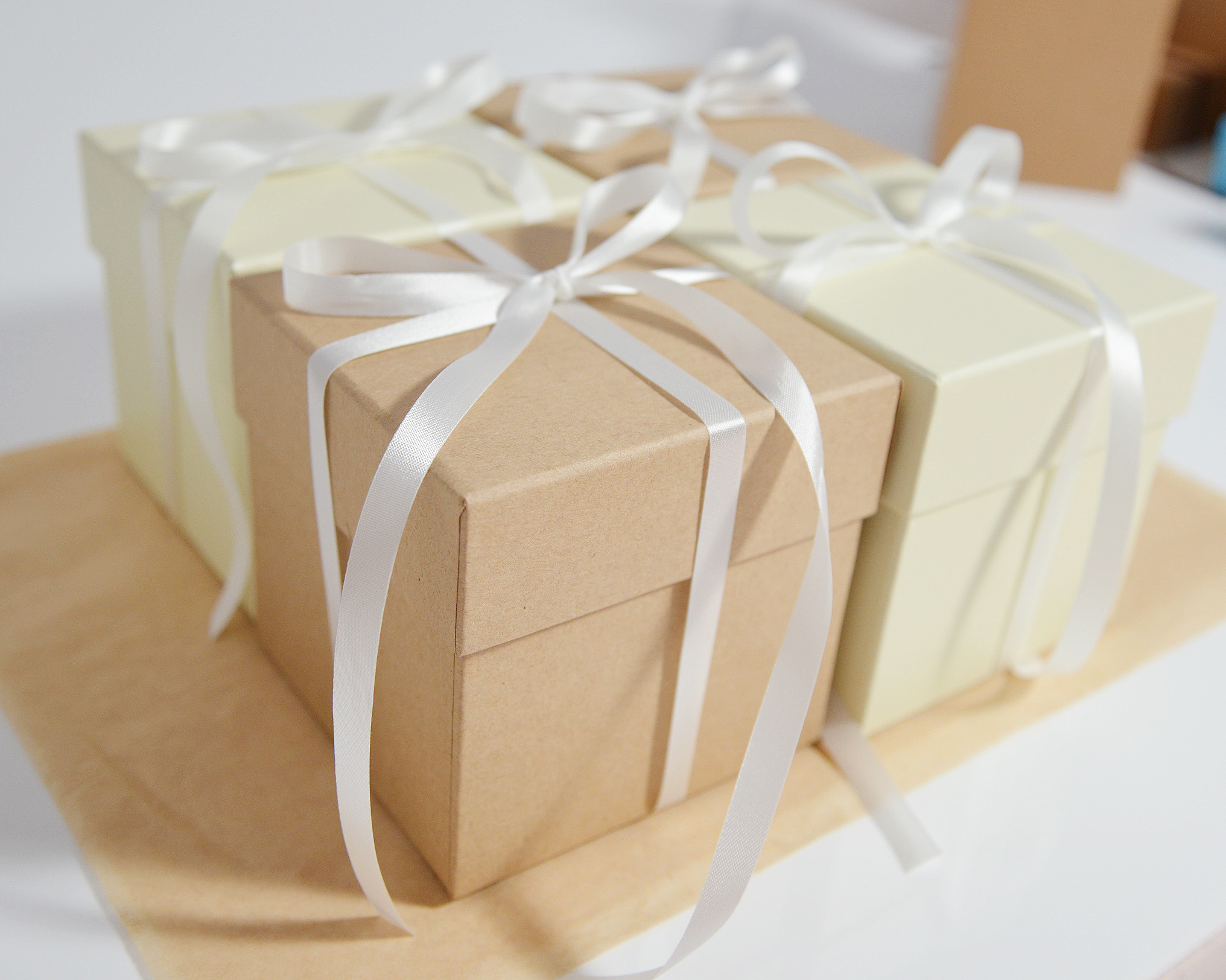 5 Great Gift Ideas for Mum This Christmas