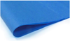 Sapphire Blue Recycled Tissue Paper - 240 sheets (L) (TPSAFB04)