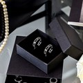 Jewellery gift boxes wholesale