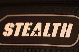 Stealth Leashes