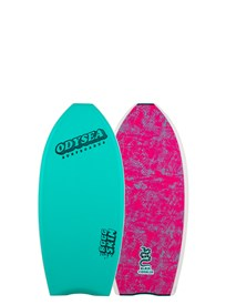 Skim Boards