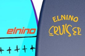 El Nino Surfboards