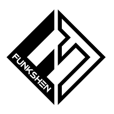 Funkshen Bodyboards