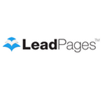 Multilingual Leadpages