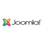Multilingual Joomla
