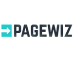 Localize Pagewiz