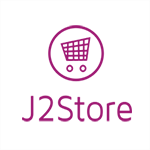 Localize J2Store
