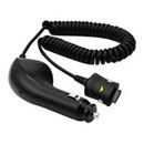 In Car Charger for Samsung D600, E770, X680, P200, E350 and many others - CAD300ABE
