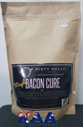 Maple Bacon Cure (Dry Cure) -1kg