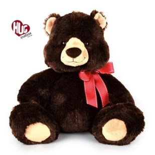 Grizzly Love Bear 36cm