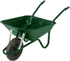 Facilities Management Wheelbarrows