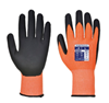 Tilers Hand Protection