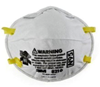 N95 And Medical Mask For Export