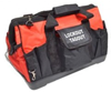Bags and Travel - Lockout Bags