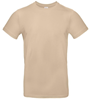 All Other Colour T-Shirts