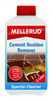 Mellerud Cleaning Solutions