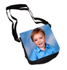 Bags Branded with your Logo or Image