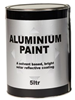 All Other Paints