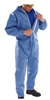 Beeswift Coveralls