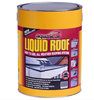 Roof Seal & Bitumen Products