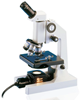Medical Safety Microscopes