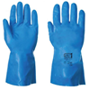 Chemical Protection Gloves