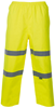 All Hi Vis Trousers