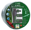 Home Hoses & Accessories