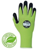 Eco-Friendly Gloves