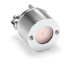 JC Multilight - 3V Scaffolding Light - 27.64 Lumens -3mm Thick Passified Steel - JC-SCAFFOLD