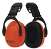 Climax Ear Protection