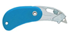 Beeswift Knives And Tools