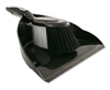 Recycling Equipment - Dustpans