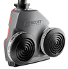 Scott - Duraflow Powered Air Respirators
