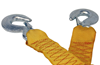 Car Care - Tow Ropes & Tow Poles