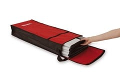 Fiamma Patio Mat Bag