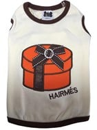 Hairmes T-shirt