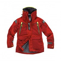 Gill OS1 Women's Jacket