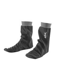 Zhik Waterproof Sock